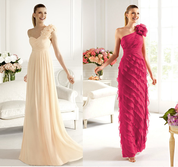 Flowing-One-Shoulder-Floral-Long-Formal-Dress-2013