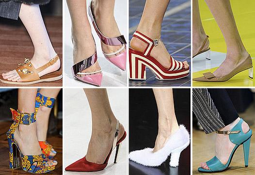 prolet-lyato-obuvki