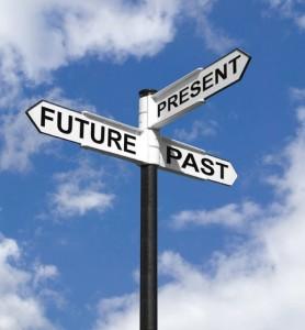 future-present_-past[1]