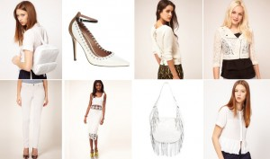 white-clothes-at-asos