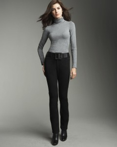 womens-tall-dress-pants3
