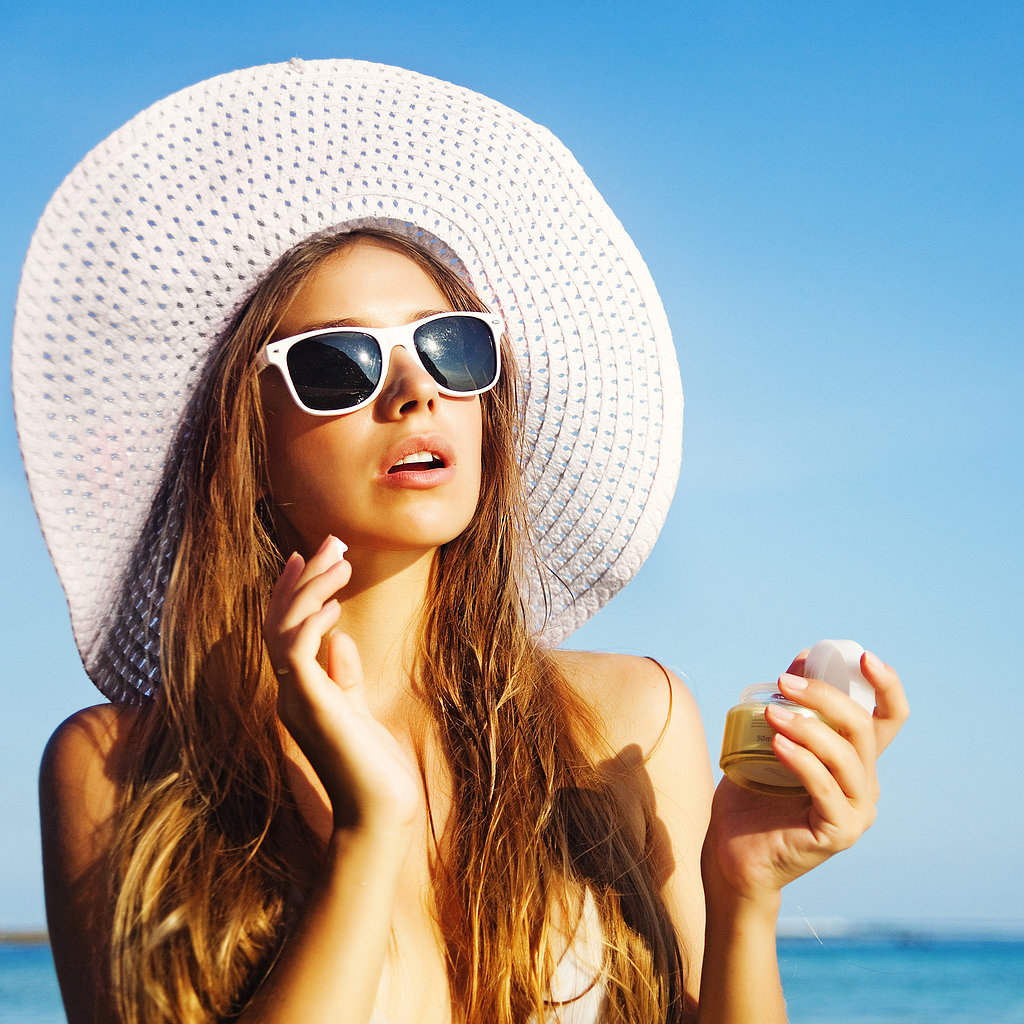 Sun-Cream-Your-Skin-Type