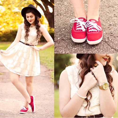 style-equation-white-dress-sneakers-500x500