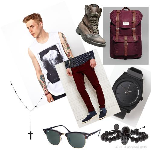 outfit_large_0d8b438a-09bc-4662-98eb-0715d79b6751