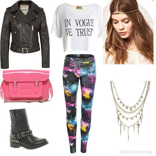 outfit_large_78ea5728-71d9-4cf8-ba85-2356e7e16cd3