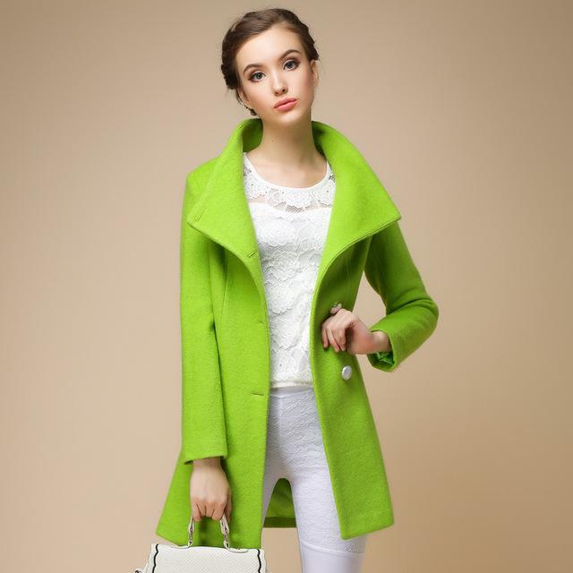 autumn-winter-women-coats-and-jackets-2015-candy-color-slim-women-wool-coat-solid-color-coat.jpg_640x640